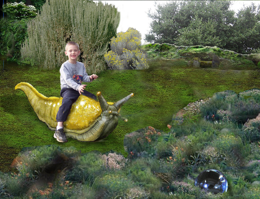 slug, boy, garden.jpg