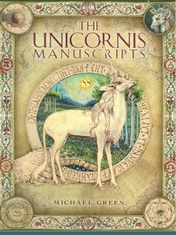 unicornis manuscript