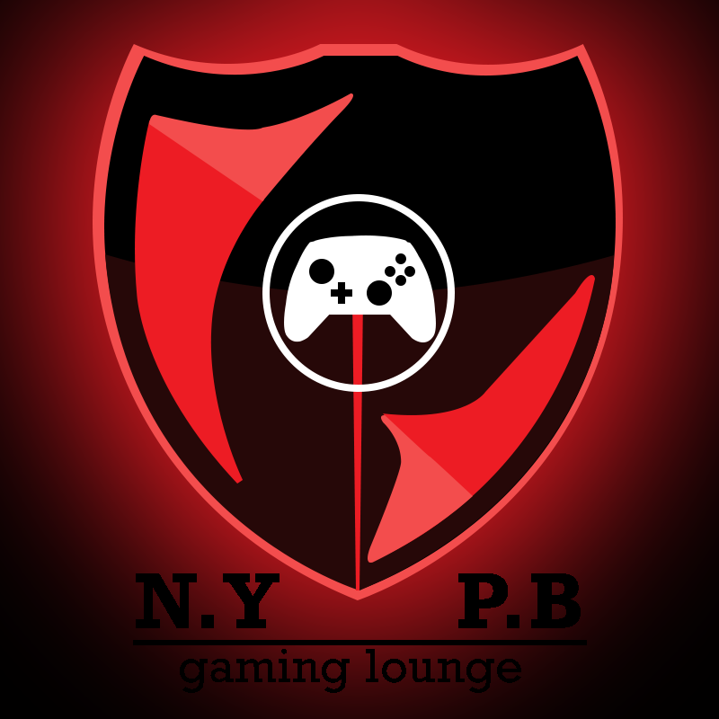 NYPB_v.7.1_Red.png
