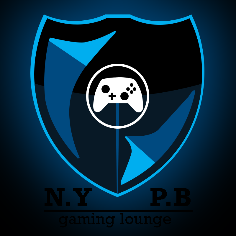 NYPB_v.7.1_Blue.png
