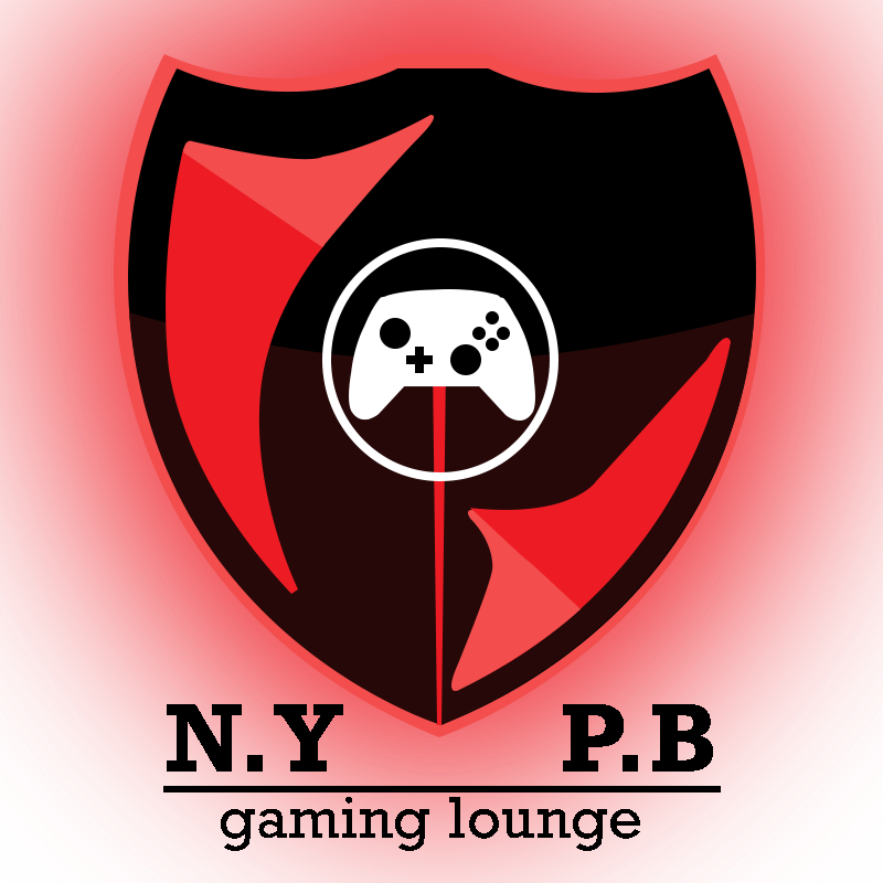 NYPB_v.7.1_Red_Glow.png