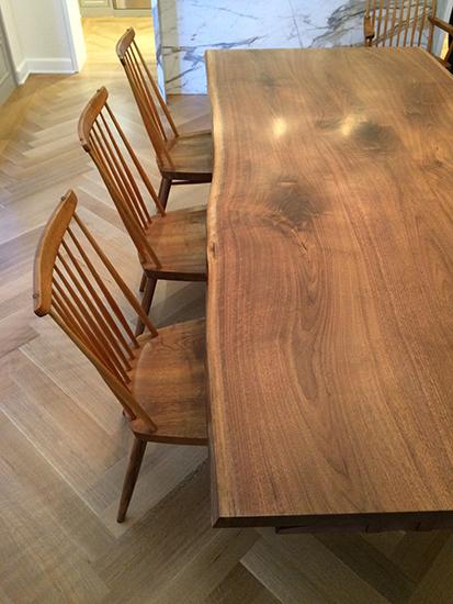 wickham-double-trestle-table-05.jpg