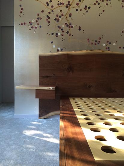 wickham-black-walnut-bed-02.jpg