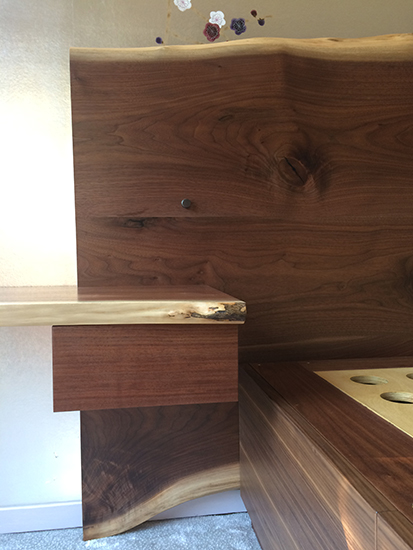 wickham-black-walnut-bed-03.jpg