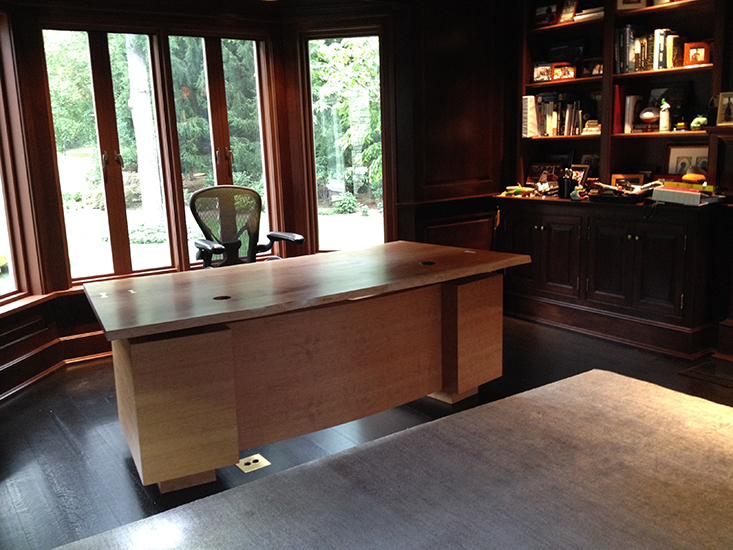 wickham-cherry-arc-desk-02.jpg