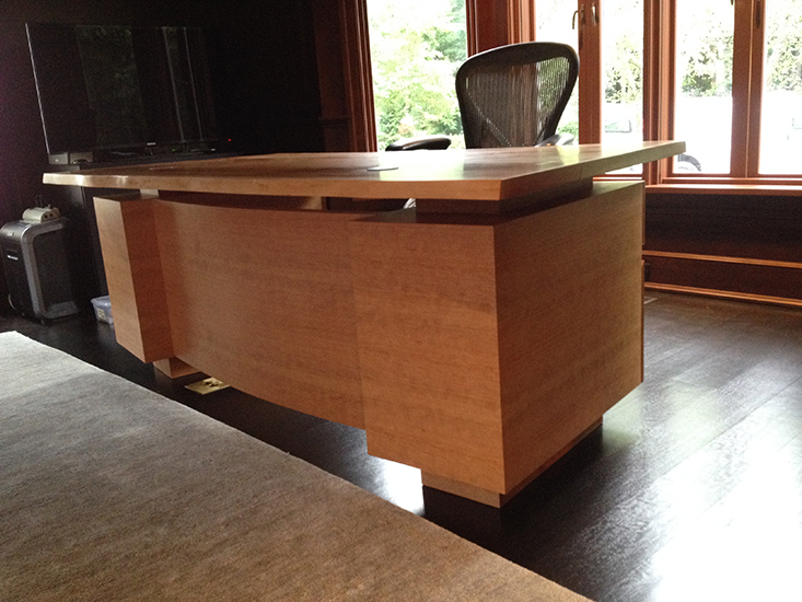 wickham-cherry-arc-desk-04.jpg