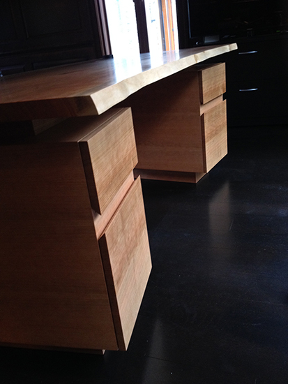 wickham-cherry-arc-desk-08.jpg