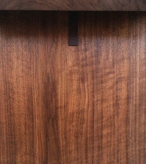 wickham-walnut-trestle-bench3.jpg