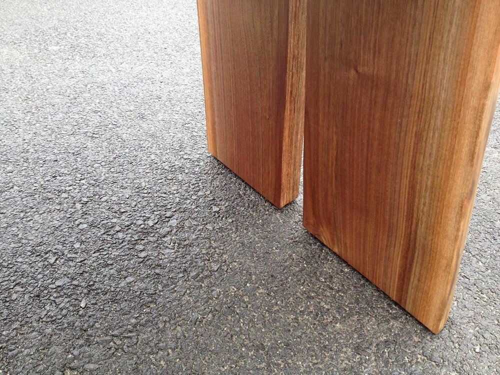 wickham-split-fold-bench3.jpg