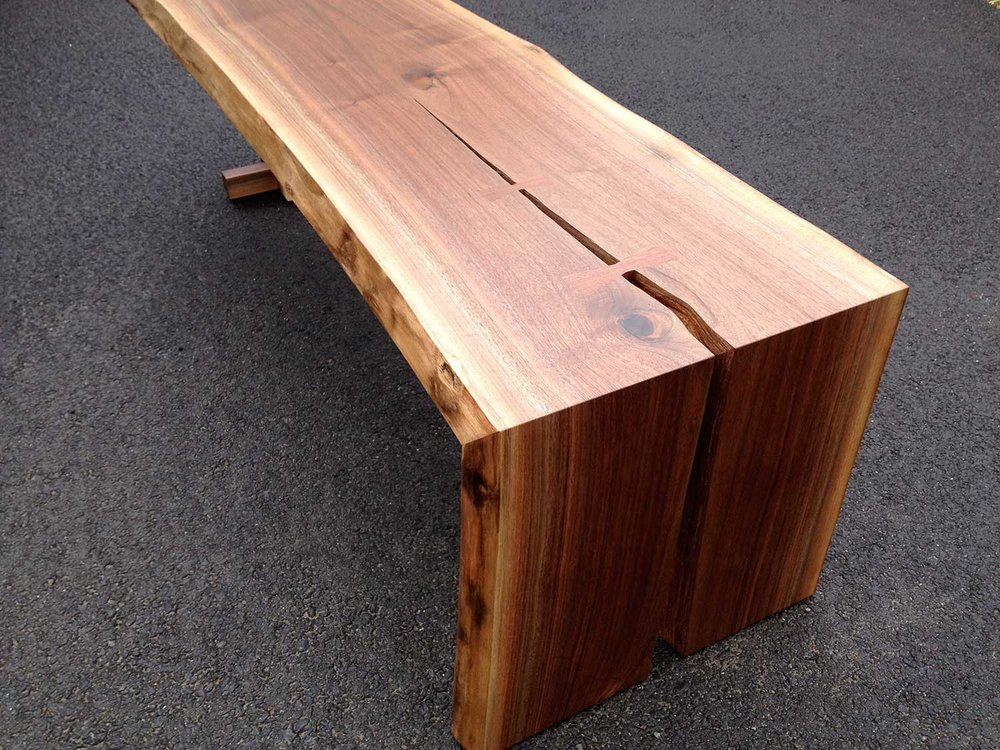 wickham-split-fold-bench6.jpg