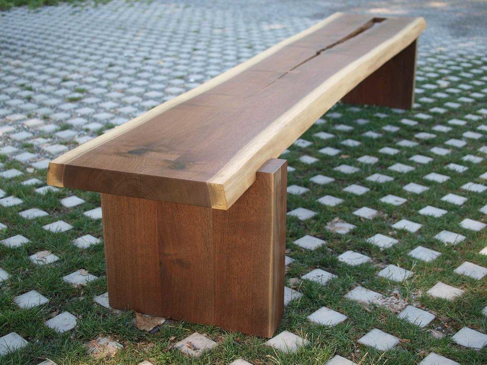 wickham-long-bench1.jpg