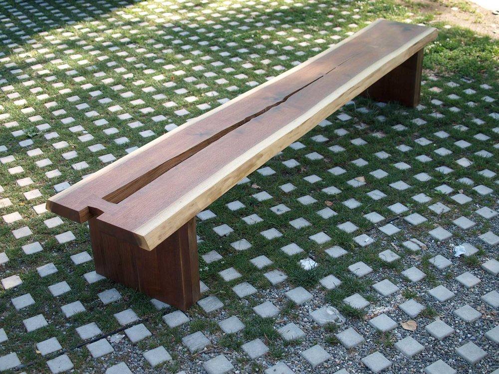 wickham-long-bench2.jpg