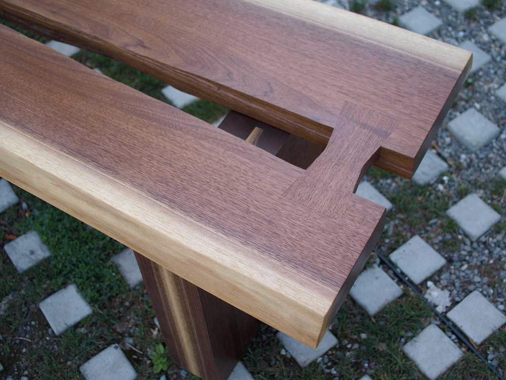 wickham-long-bench4.jpg