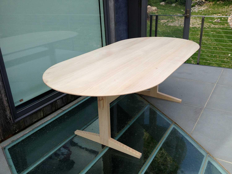 wickham-white-ash-trestle-table3.jpg