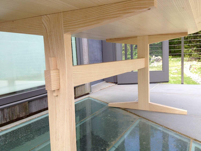 wickham-white-ash-trestle-table4.jpg