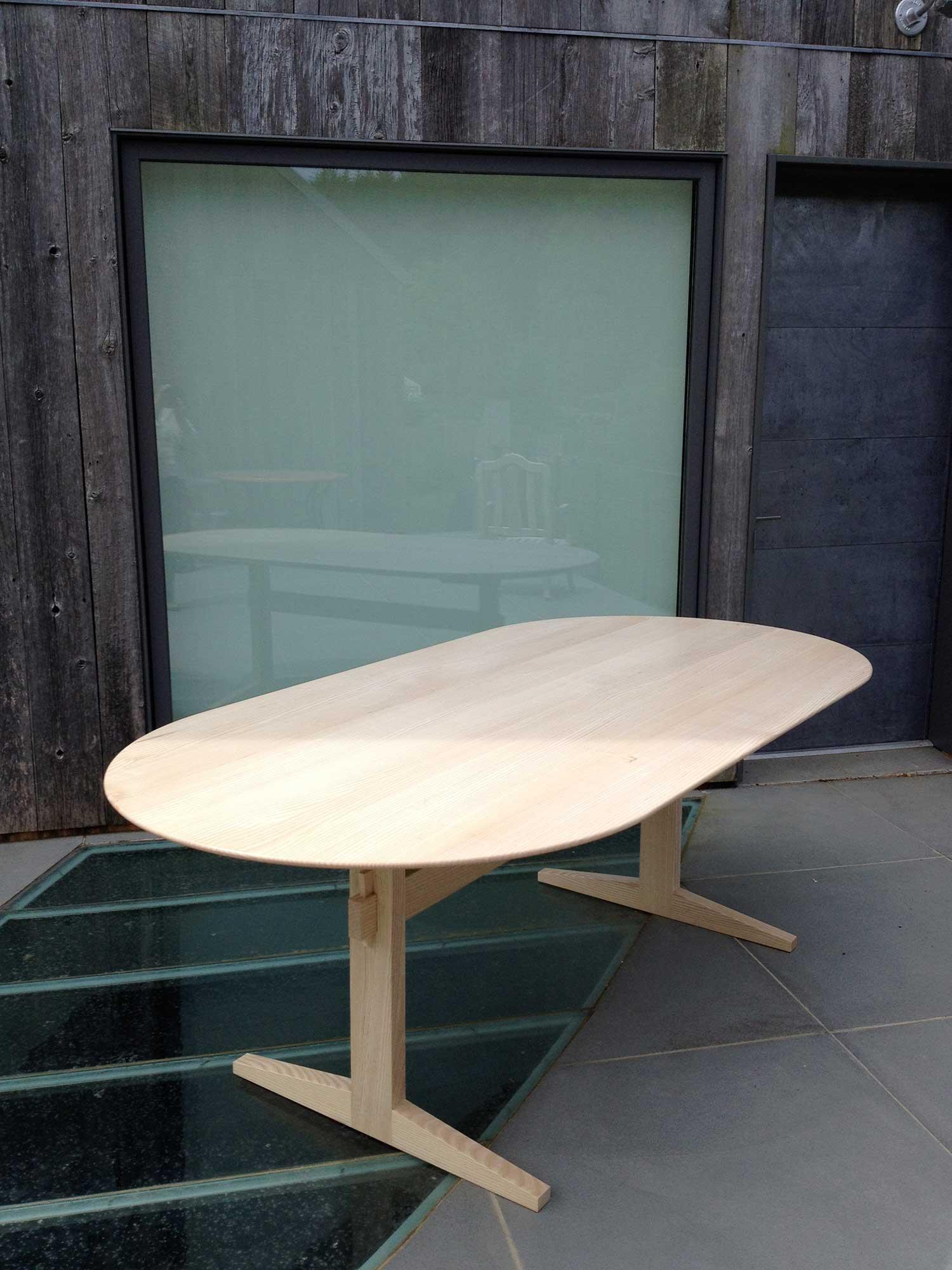 wickham-white-ash-trestle-table6.jpg
