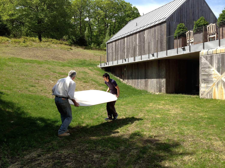 wickham-white-ash-trestle-table7.jpg