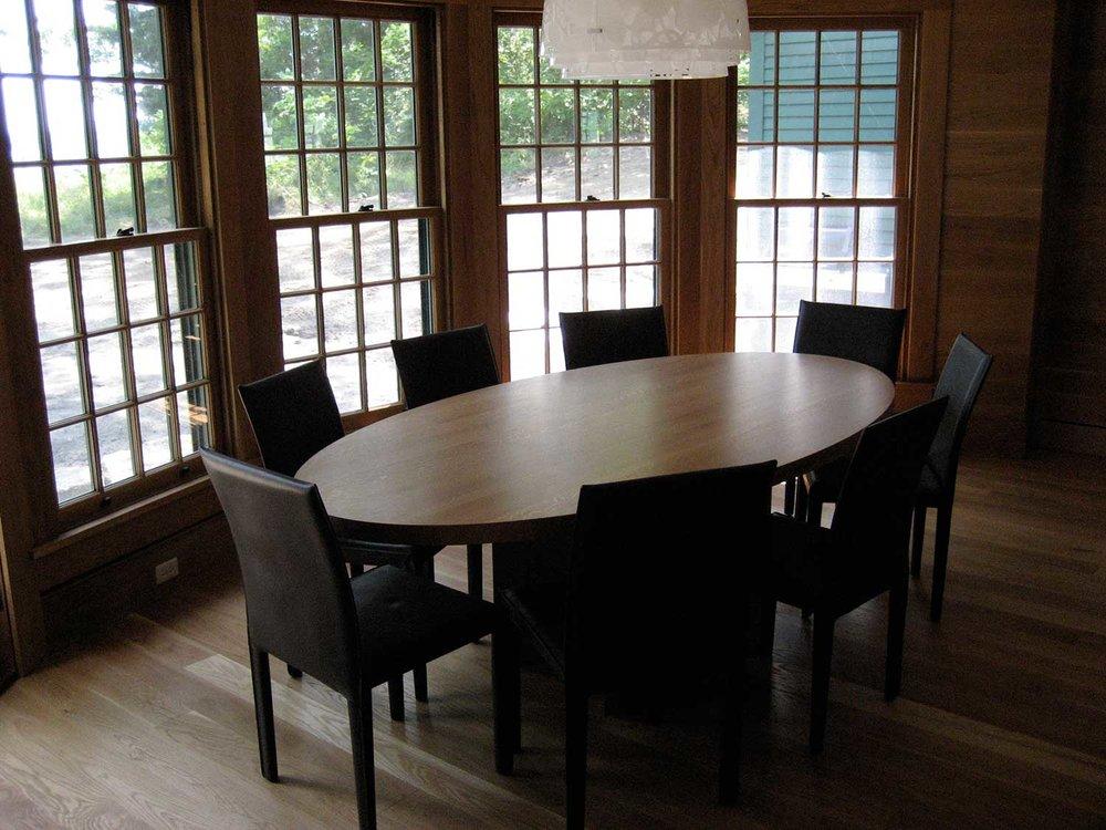 wickham-white-oak-XO-table1.jpg