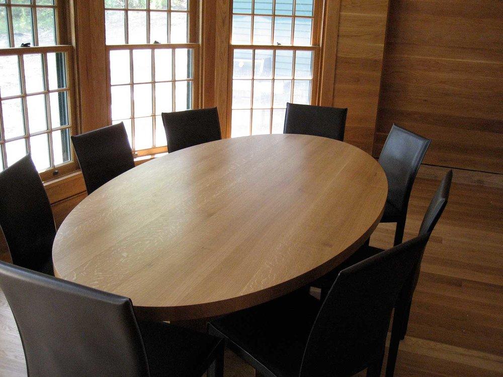 wickham-white-oak-XO-table3.jpg