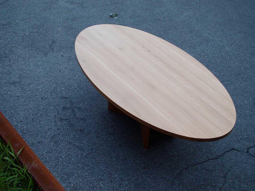 wickham-white-oak-XO-table7.jpg