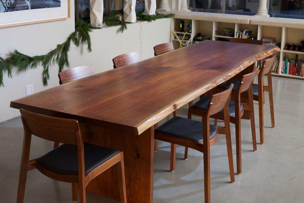 wickham-slender-live-edge-table1-paul-ohanlon-photo.jpg