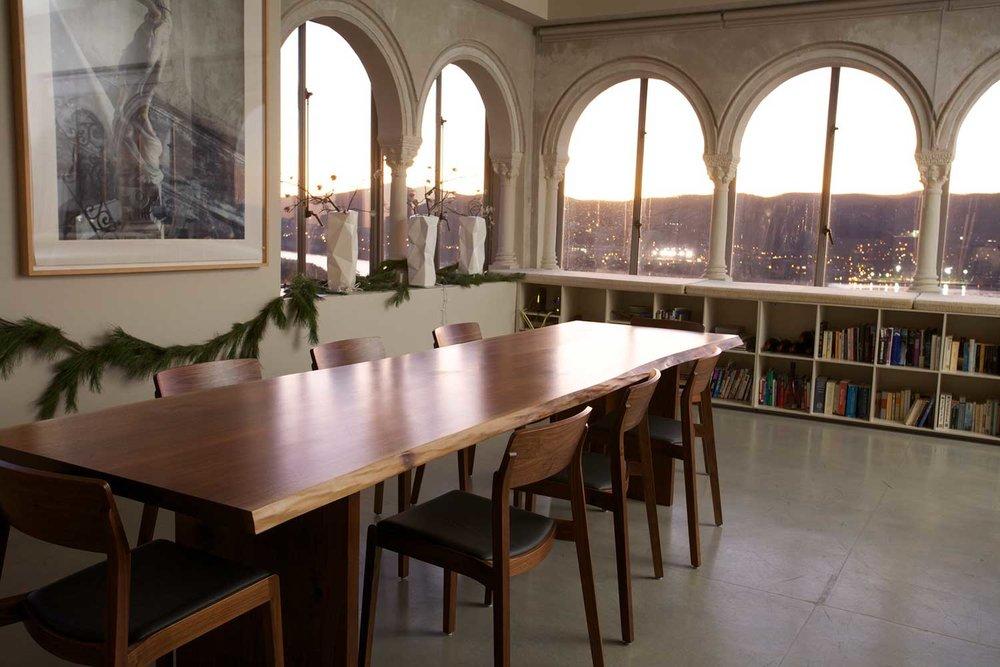wickham-slender-live-edge-table3-paul-ohanlon-photo.jpg