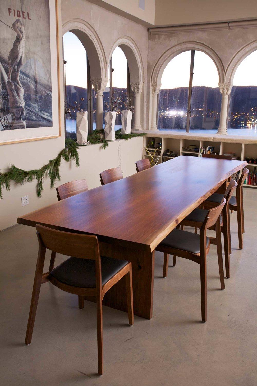 wickham-slender-live-edge-table2-paul-ohanlon-photo.jpg