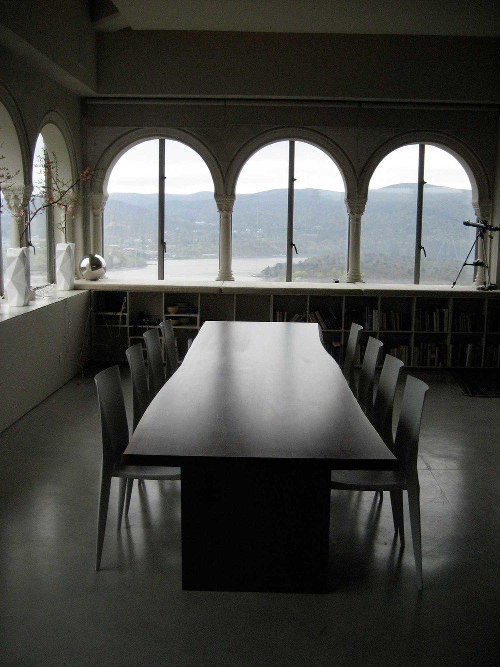 wickham-slender-live-edge-table6.jpg