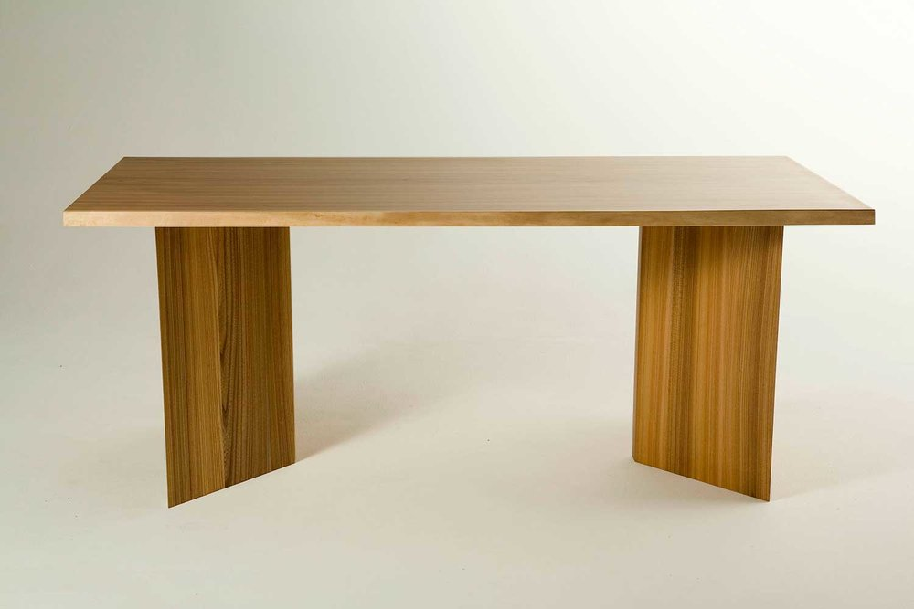 wickham-quartersawn-elm-table2.jpg