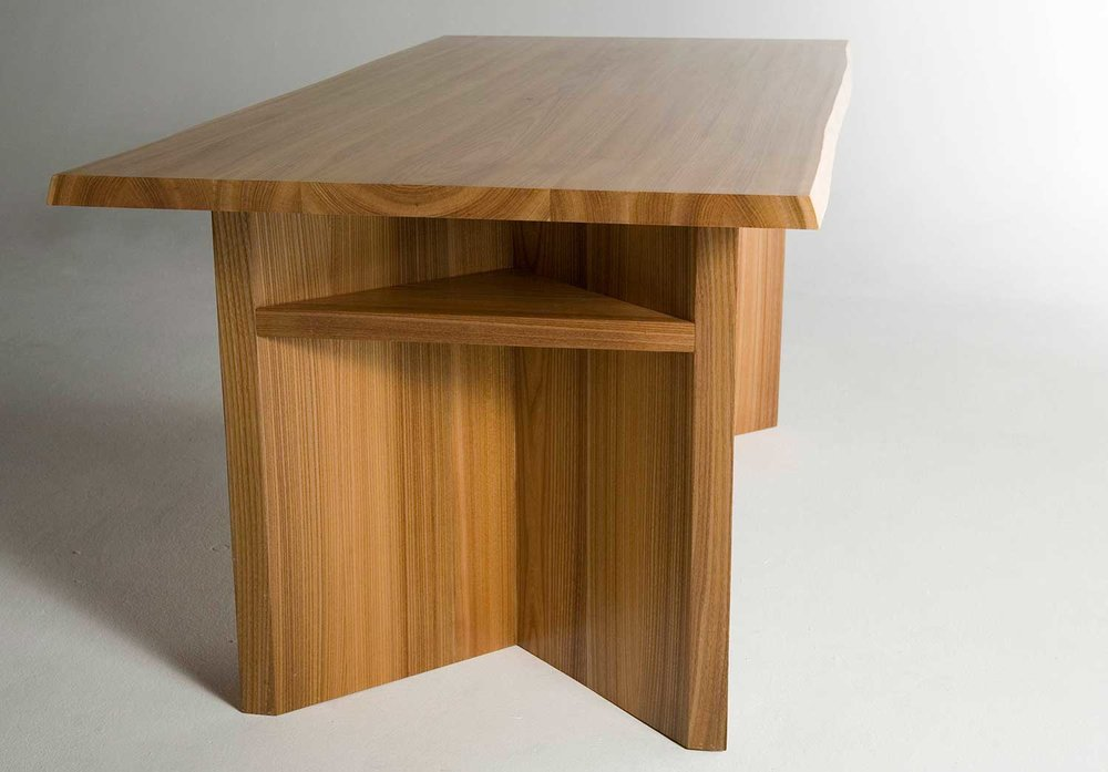 wickham-quartersawn-elm-table1.jpg