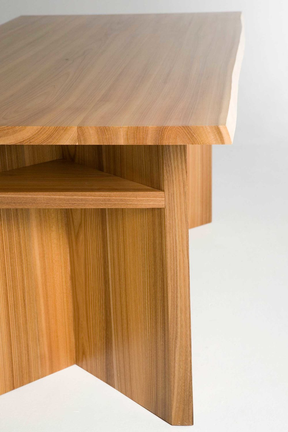 wickham-quartersawn-elm-table3.jpg