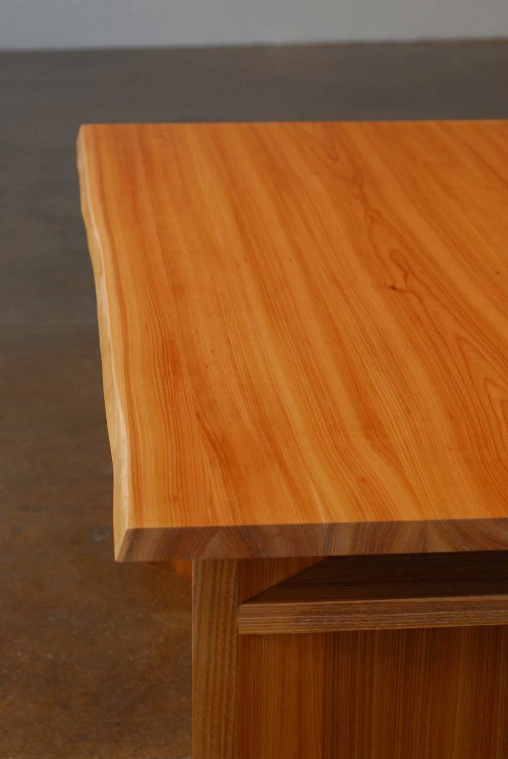 wickham-quartersawn-elm-table4.jpg