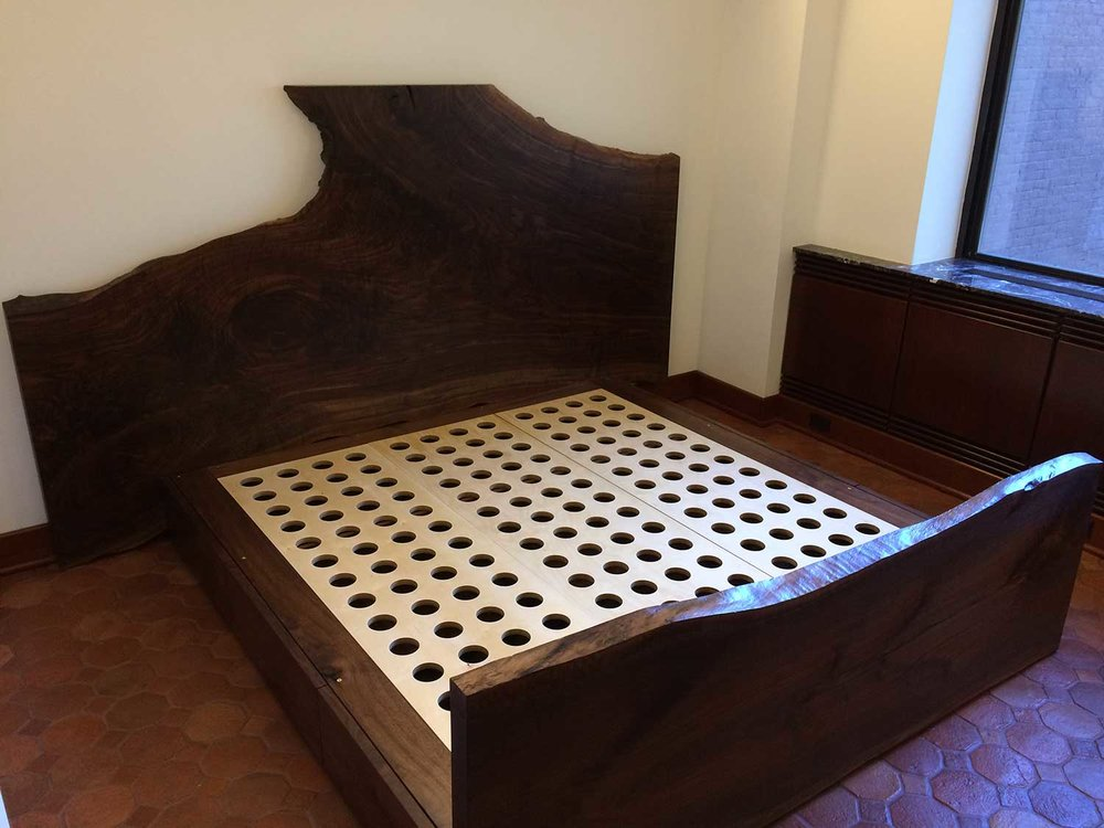 wickham-king-size-claro-bed3.jpg
