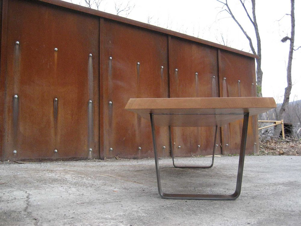 black-cherry-loop-leg-table1.jpg