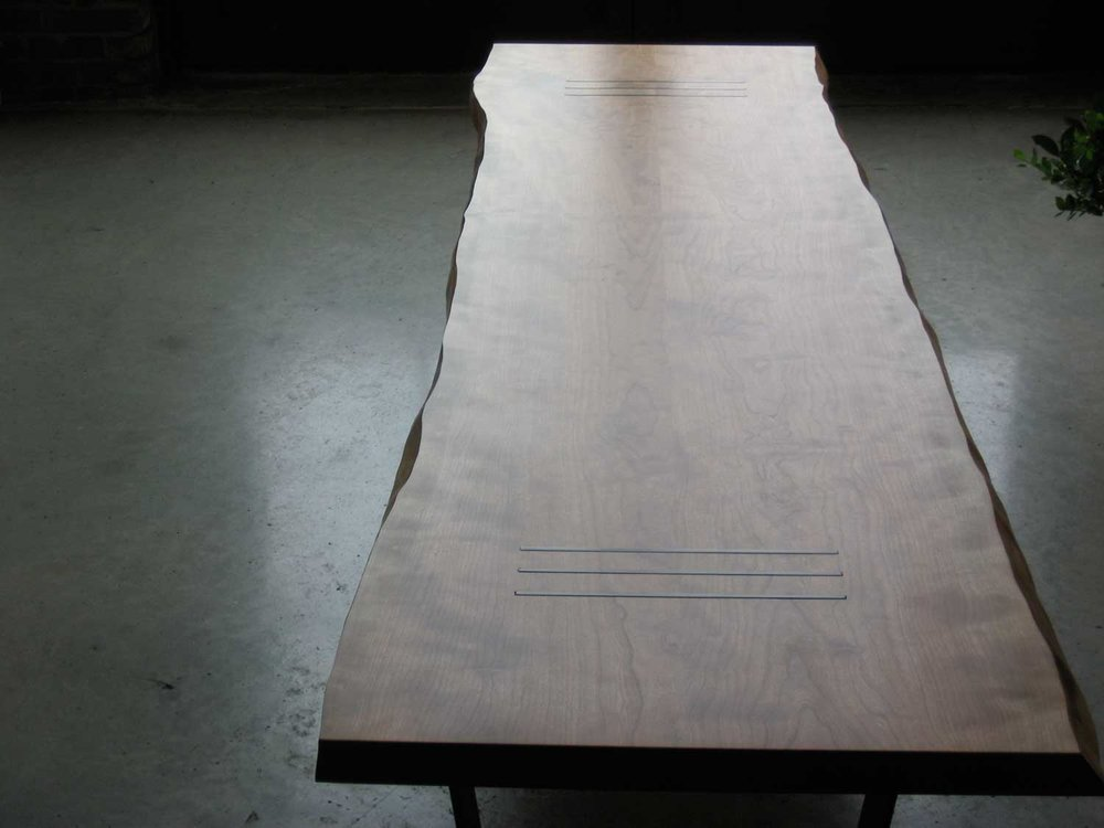 black-cherry-loop-leg-table3.jpg