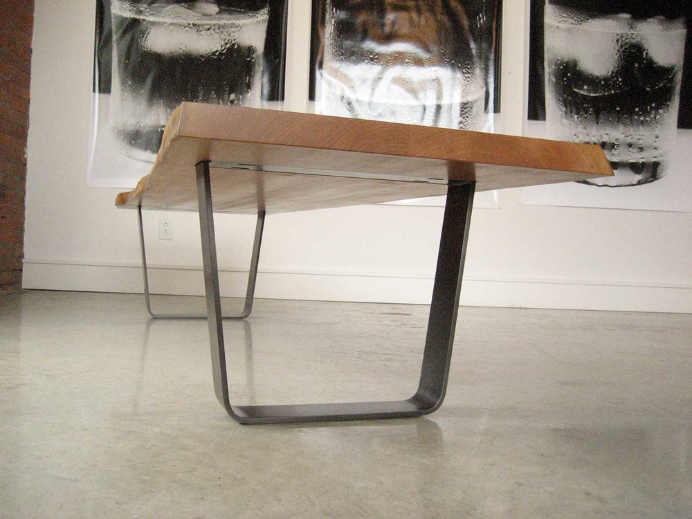 black-cherry-loop-leg-table5.jpg