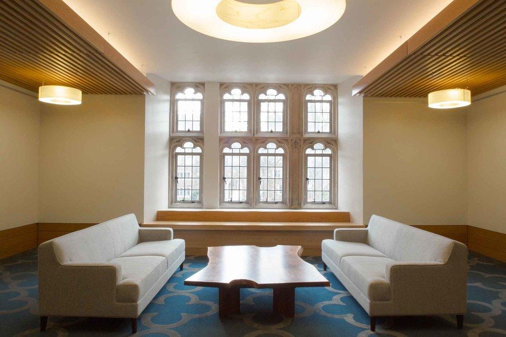 wickham-duke-y-table1-meredith-heuer-photo.jpg