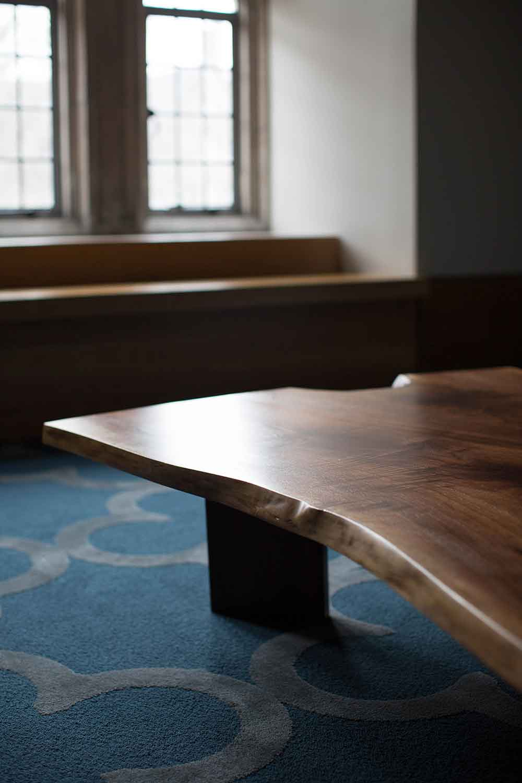 wickham-duke-y-table4-meredith-heuer-photo.jpg