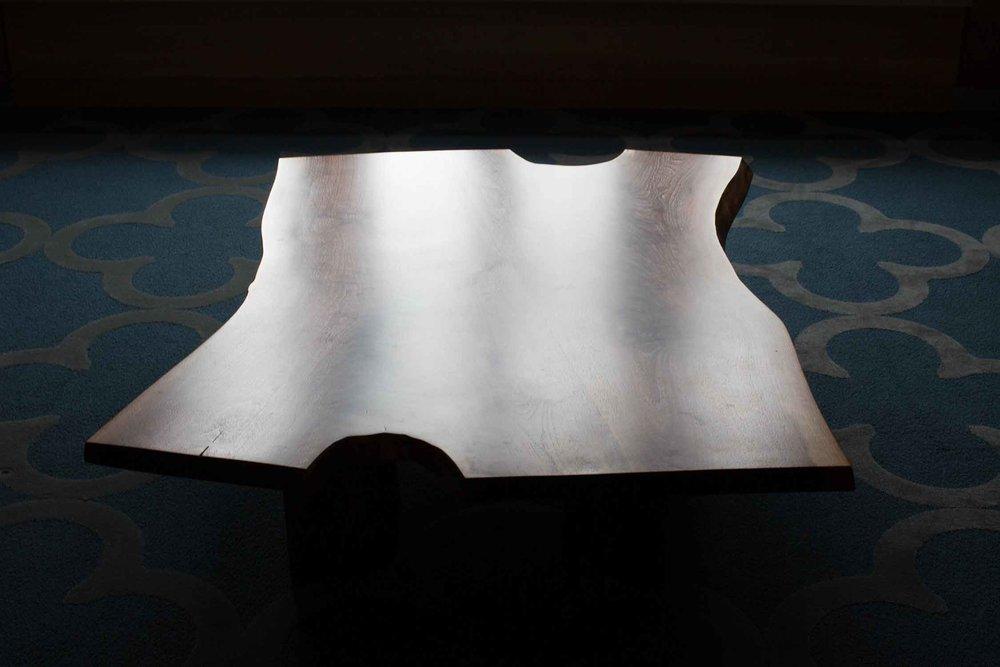 wickham-duke-y-table5-meredith-heuer-photo.jpg