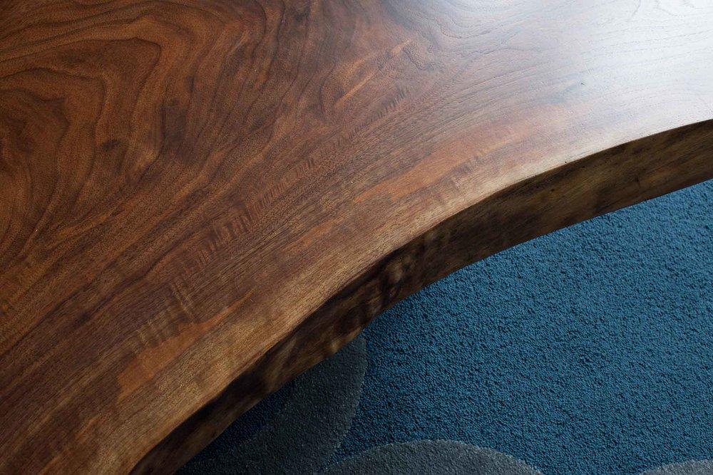 wickham-duke-y-table7-meredith-heuer-photo.jpg
