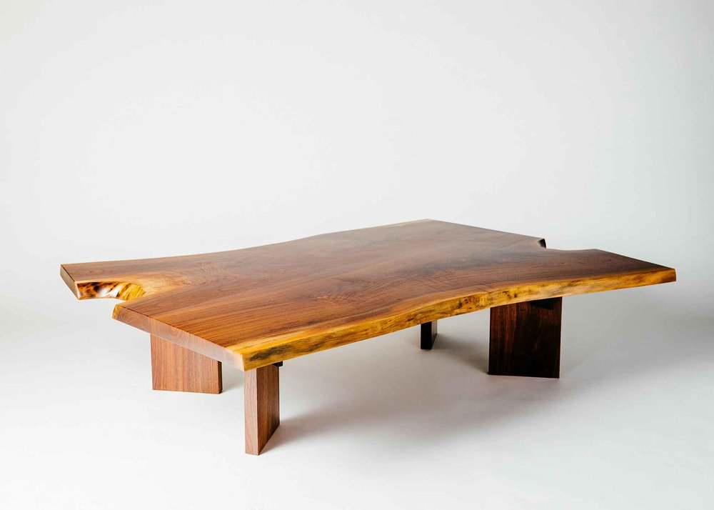 wickham-y-table2-ethan-harrison-photo.jpg