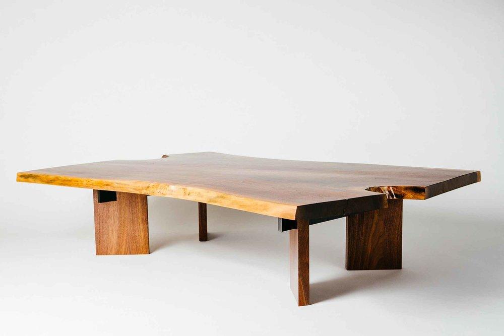 wickham-y-table3-ethan-harrison-photo.jpg