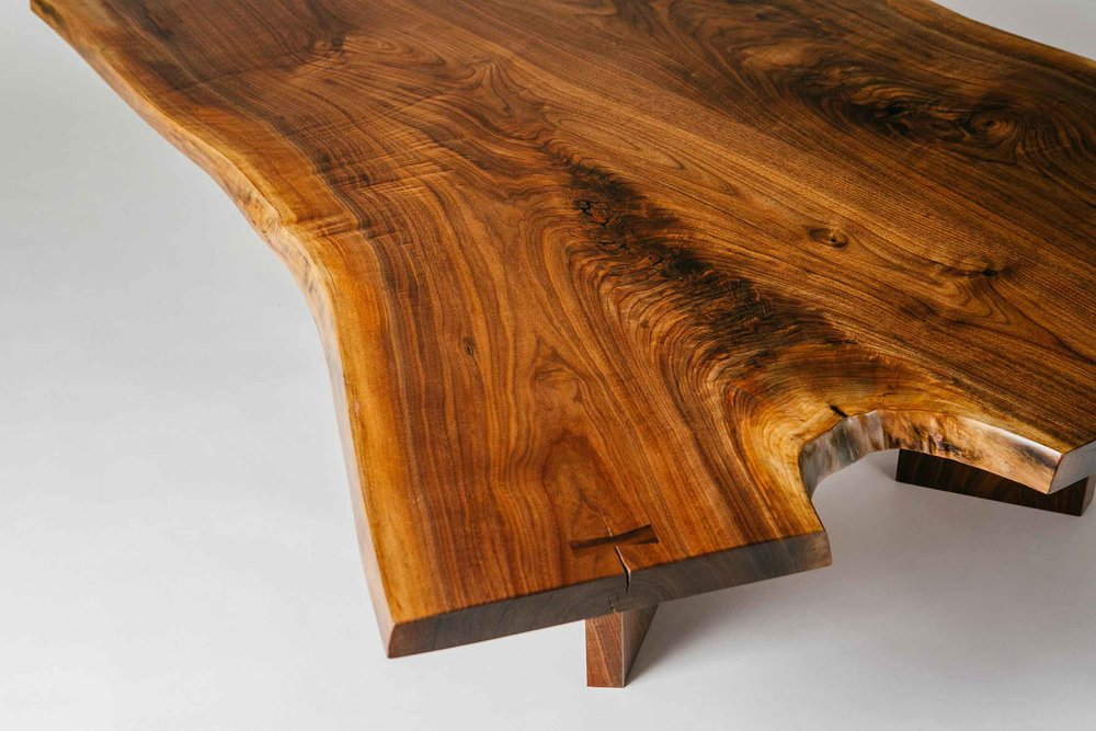 wickham-y-table4-ethan-harrison-photo.jpg