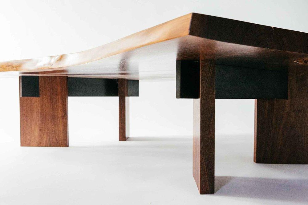 wickham-y-table7-ethan-harrison-photo.jpg