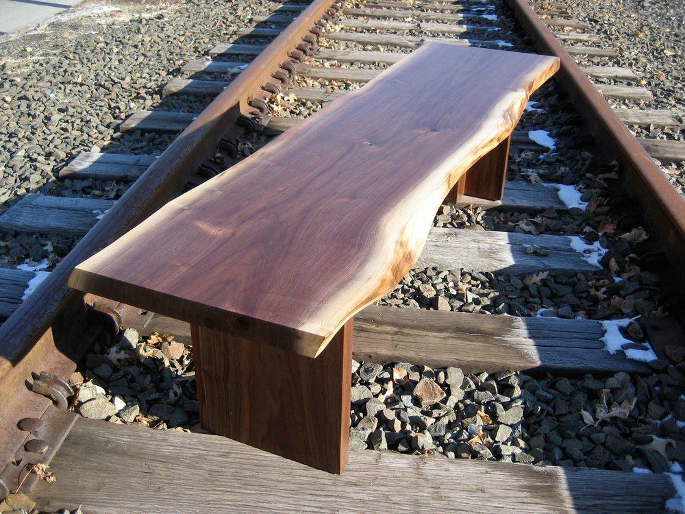 ores-tbase-sinew-bench3.jpg