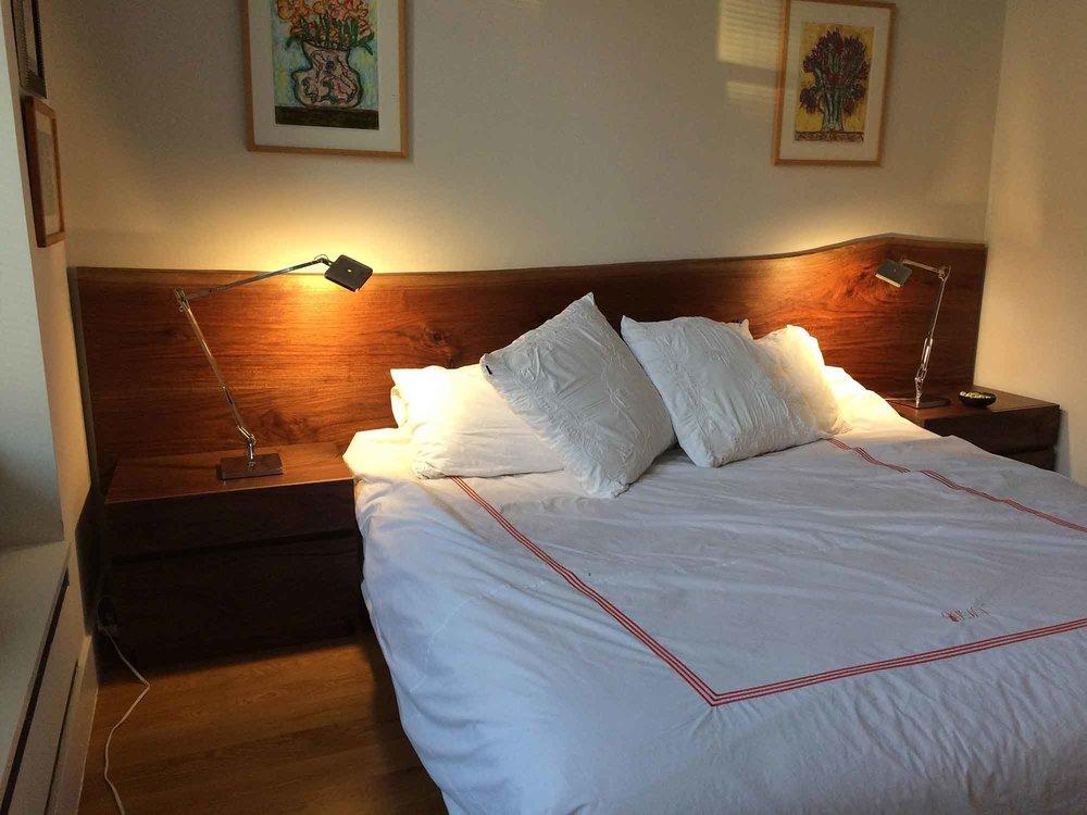 soho-bed-2.jpg