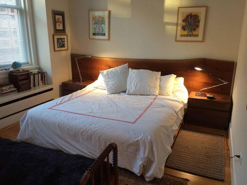 soho-bed-1.jpg