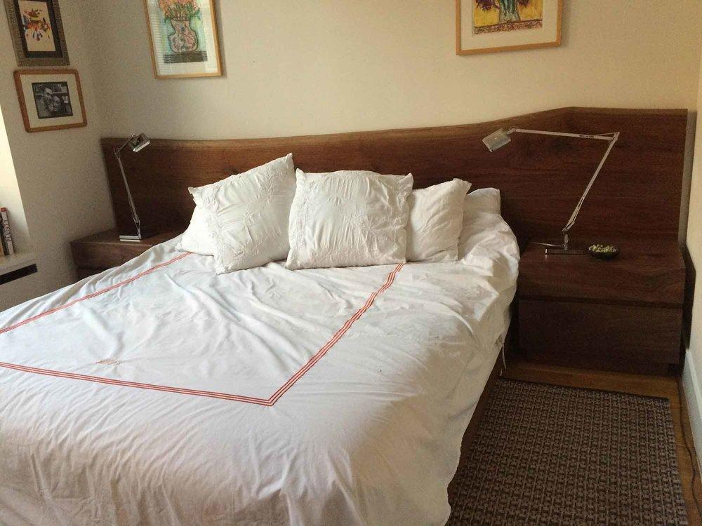 soho-bed-5.jpg