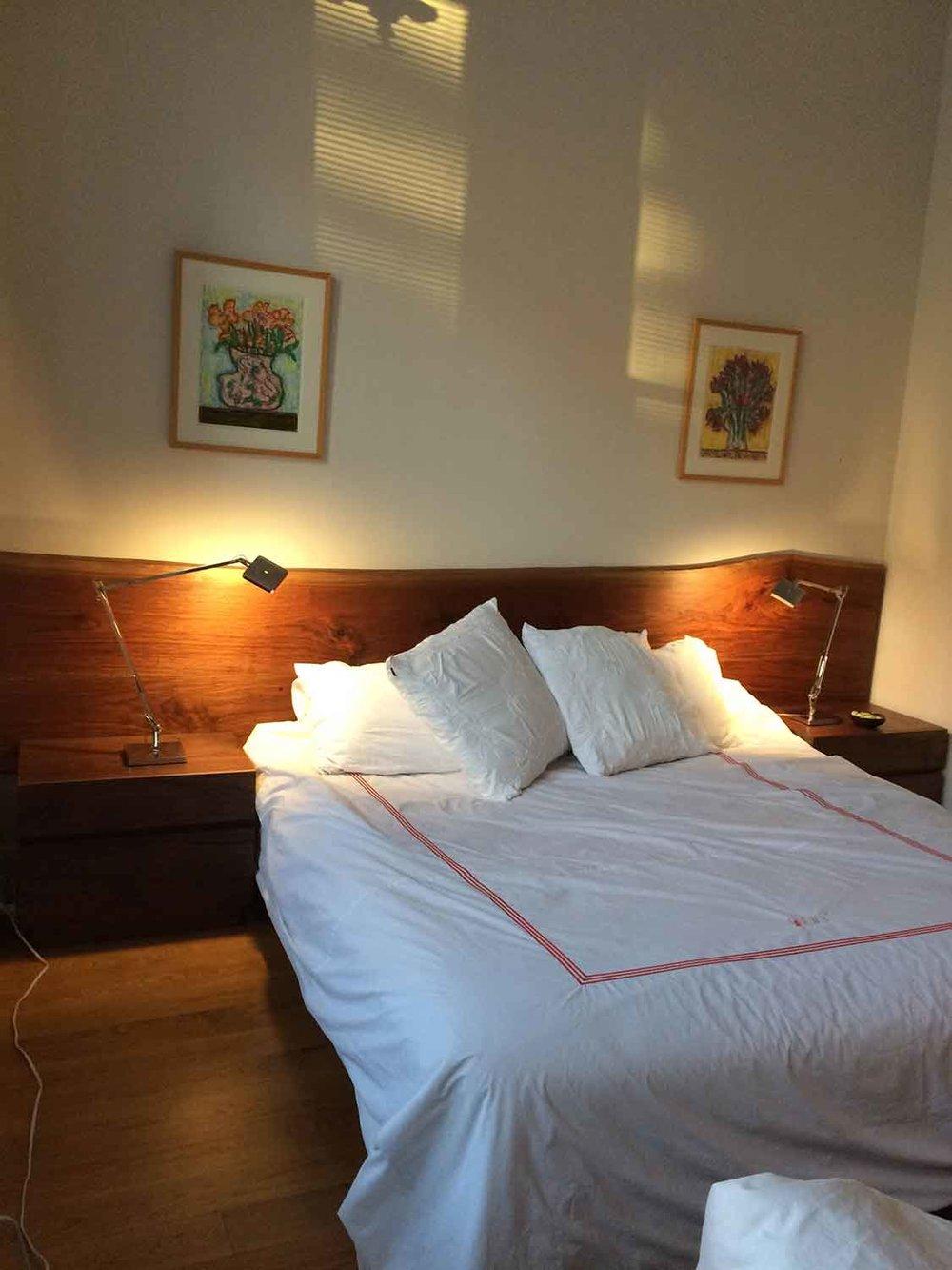soho-bed-4.jpg