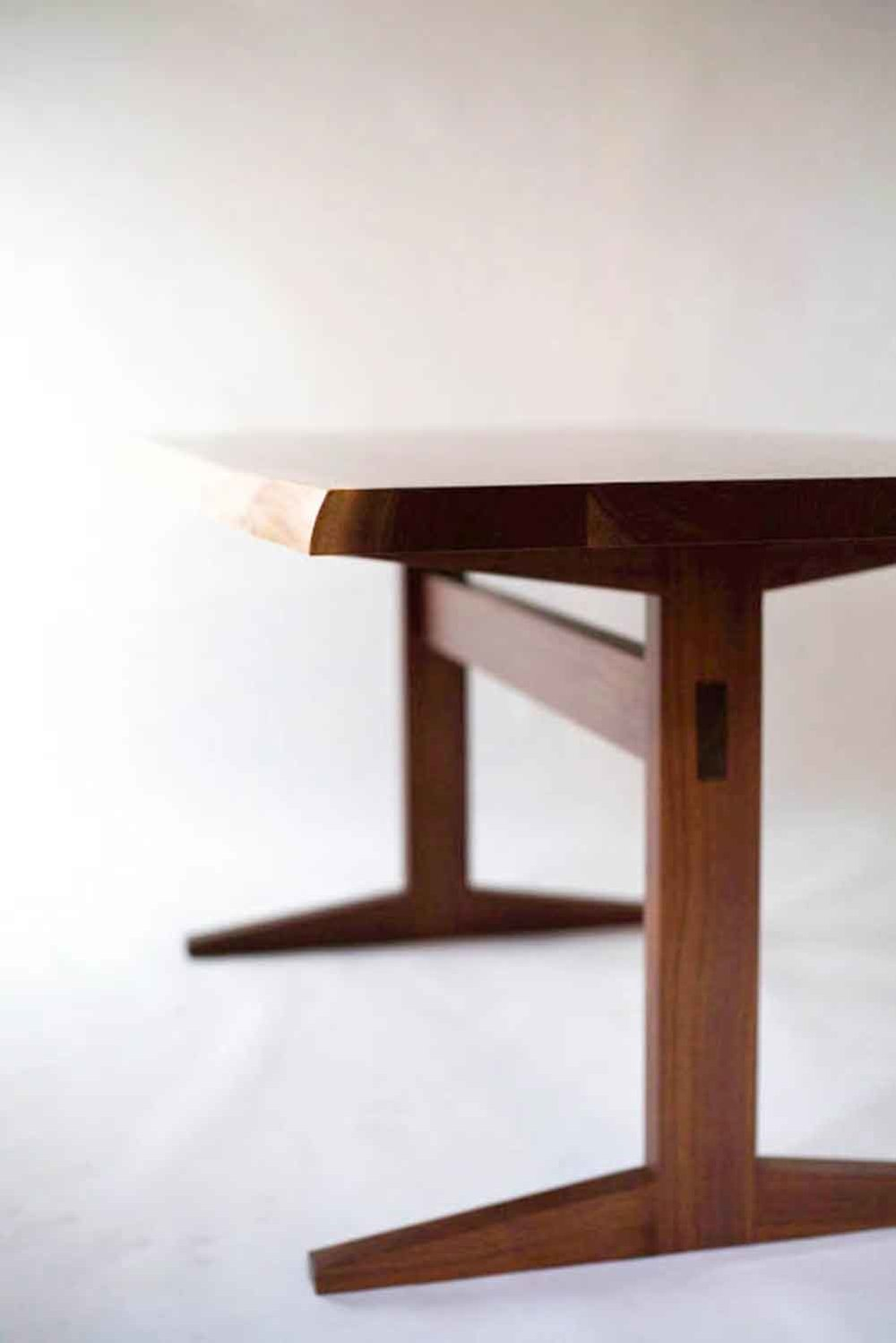 croton-trestle-table-8.jpg
